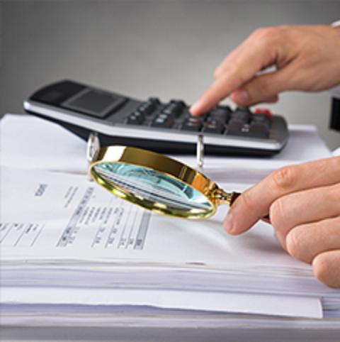 Судебная экспертиза при оценке аренды